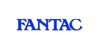 FANTAC