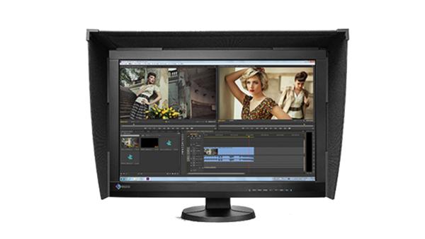 ColorEdge CG247X丨艺卓CG247X专业显示器
