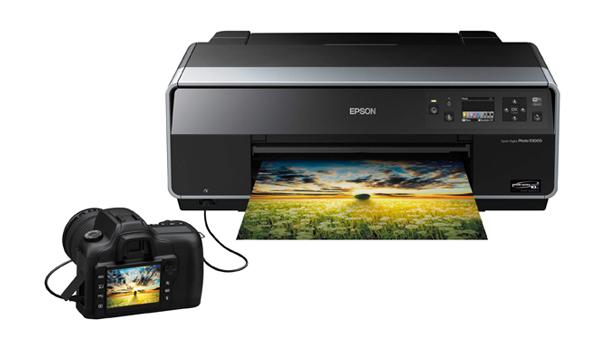 大幅面打印机突破了数码印刷技术瓶颈