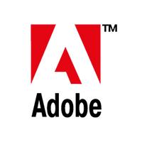 Adobe PDF工作流